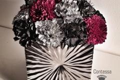 Contessa Eventdesign Kreationen