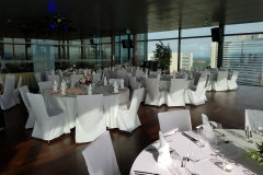 Contessa Eventdesign Dekoration