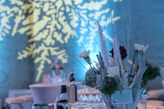 Contessa Eventdesign Xmas
