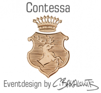 Contessa Eventdesign by C. Bakalowits