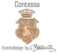 Contessa Eventdesign by C. Bakalowits